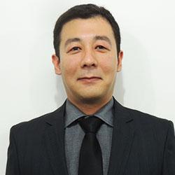 Rafael Miyaoka